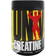 Universal Nutrition, Creatine, 1000 G (1 Kg) for Increased Energy | Vitamins & Supplements for sale in Lagos State, Ipaja