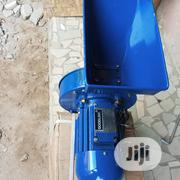 Seed Crush Machine   Farm Machinery & Equipment for sale in Abuja (FCT) State, Central Business Dis