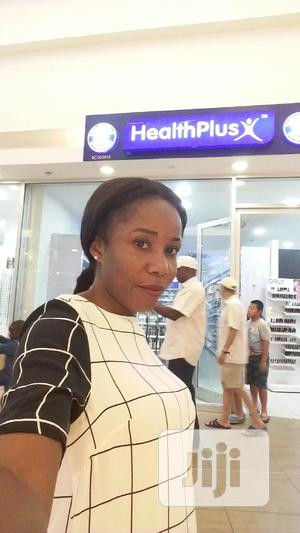 Administrative Assistant   Clerical & Administrative CVs for sale in Lagos State, Surulere