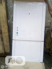 High Steel Doors | Building & Trades Services for sale in Lagos State, Orile