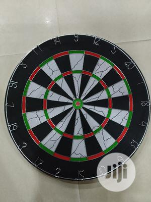 Dartboard Game   Sports Equipment for sale in Lagos State, Surulere