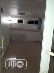 20 Sqm Space Gana Street | Commercial Property For Rent for sale in Abuja (FCT) State, Maitama