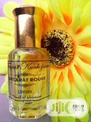 Baccarat Rouge Perfume Oil | Fragrance for sale in Lagos State, Ojo
