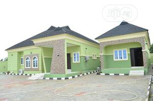 2 Bedroom Flat at GRA EXTENSION AREA OSHOGBO. | Houses & Apartments For Rent for sale in Osun State, Osogbo