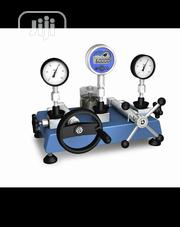 Pressure Tester | Measuring & Layout Tools for sale in Lagos State, Ojo