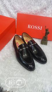 High Quality Gino Rossi Shoes | Shoes for sale in Lagos State, Lagos Island