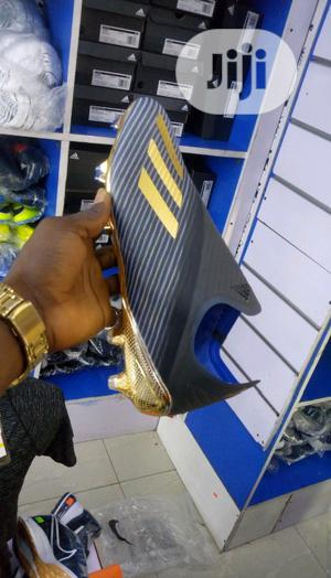 Original Adidas Football Boot | Shoes for sale in Lagos State, Lagos Island (Eko)