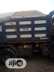 Sharp Sand, Plaster Sand, Gravel, Barboon Stick Etc | Building Materials for sale in Abuja (FCT) State, Kubwa