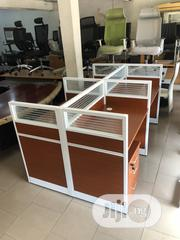 Office Workstation Table   Furniture for sale in Lagos State