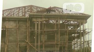 Bond Original Gerard Metro Roofing Tiles & Rain Gutter | Building & Trades Services for sale in Lagos State, Oshodi