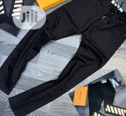 Quality Unisex 👖 Jeans   Clothing for sale in Lagos State, Lagos Island