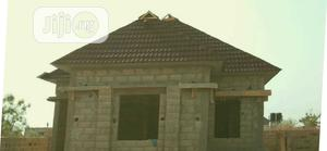 Original Gerard Metro Roofing Tiles & Rain Gutter Roman Slate | Building & Trades Services for sale in Lagos State, Ikeja