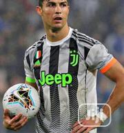 New Juventus Jersey | Clothing for sale in Lagos State, Maryland