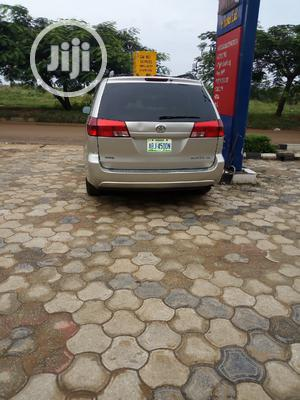 Car Hire Service | Chauffeur & Airport transfer Services for sale in Imo State, Owerri