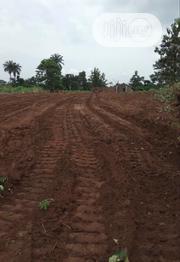 Affordable Land At Excel Gardens Estate Ibeju Lekki For Sale | Land & Plots For Sale for sale in Lagos State, Ibeju