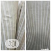 Curtains /Bedsheets /Blinds | Home Accessories for sale in Lagos State