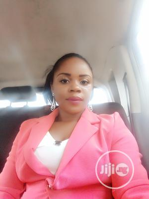 Female Cashier   Accounting & Finance CVs for sale in Abuja (FCT) State, Nyanya