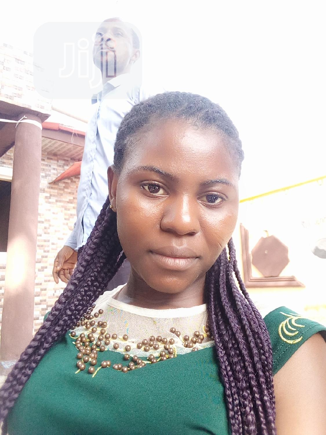 Housekeeping Cleaning CV   Housekeeping & Cleaning CVs for sale in Ajah, Lagos State, Nigeria