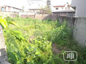 Standard Full Plot of Land At Millennium Estate Gbagada For Sale. | Land & Plots For Sale for sale in Lagos State, Gbagada