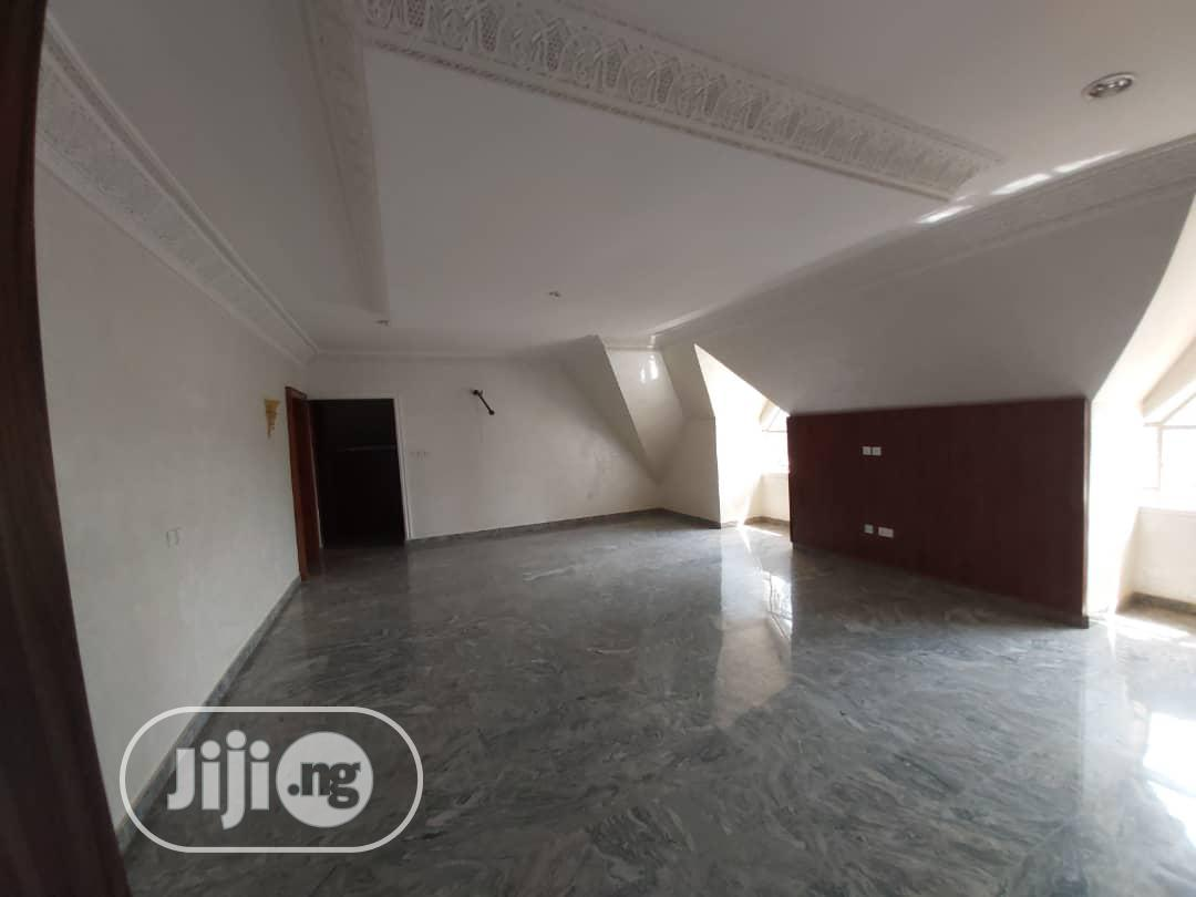 Hot Deal Mind Blowing Duplex for Sale   Houses & Apartments For Sale for sale in Asokoro, Abuja (FCT) State, Nigeria