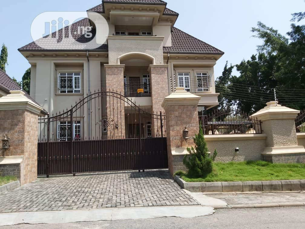 Hot Deal Mind Blowing Duplex for Sale