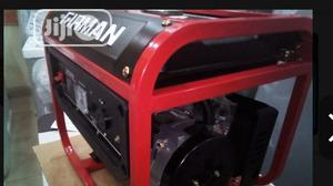 Firman Petrol Generator SPG 2200 | Electrical Equipment for sale in Lagos State, Yaba