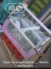 Ice Cream Display 12plates | Store Equipment for sale in Lagos State, Maryland