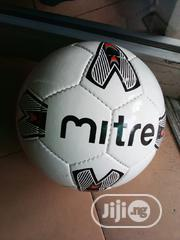 Brand New Mitre Football | Sports Equipment for sale in Lagos State, Magodo