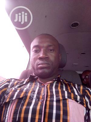 Logistics Transportation CV   Logistics & Transportation CVs for sale in Lagos State, Surulere