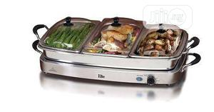 Buffet Server And Warmer   Restaurant & Catering Equipment for sale in Lagos State, Ikeja