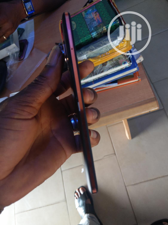 New Nokia 7 Plus 64 GB Black   Mobile Phones for sale in Awka, Anambra State, Nigeria