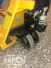 3 Tons Pallet Truck | Store Equipment for sale in Lagos State, Ojo