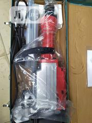 Demolition Hammer Drill | Electrical Tools for sale in Lagos State, Ojo