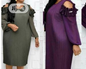 Female Gown   Clothing for sale in Lagos State, Ikeja