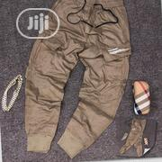 Original Joggers Now Available in Colors | Clothing for sale in Lagos State, Lagos Island