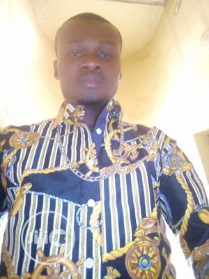 Curriculum Vitae   Hotel CVs for sale in Oyo State, Ibadan