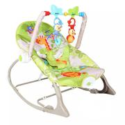 Infant to Toddler Multifunctional Baby Rocker | Children's Gear & Safety for sale in Abuja (FCT) State, Dei-Dei