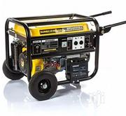 Sumec Firman 6.5kva Fpg 8800 E2 - Key Starter | Electrical Equipment for sale in Lagos State, Victoria Island