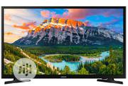 Samsung 32 Inch Full HD   TV & DVD Equipment for sale in Lagos State, Ojo