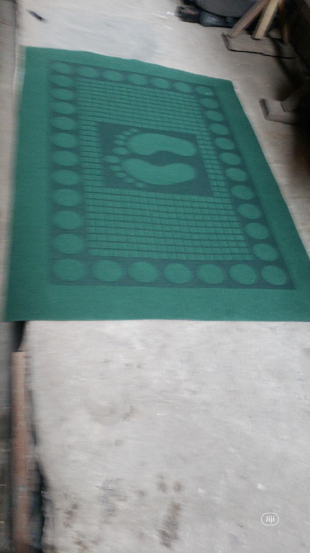 Indian Doormat 90 By 120