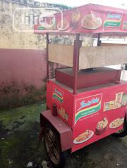 Original Indomie Catering Cart | Restaurant & Catering Equipment for sale in Cross River State, Calabar