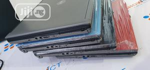 Laptop Dell 4GB Intel Core 2 Duo HDD 160GB   Laptops & Computers for sale in Abuja (FCT) State, Durumi