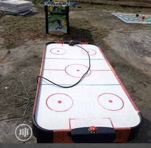 Air Hockey Table | Sports Equipment for sale in Lagos State, Ikotun/Igando