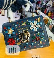 Ladies Designers Handbags | Bags for sale in Lagos State, Lagos Island