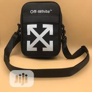 Off-white Side Bag | Bags for sale in Lagos State, Lagos Island
