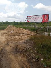 Plot of Land At Gracias Emerald Estate, Abijo, Lekki-Ajah For Sale. | Land & Plots For Sale for sale in Lagos State, Ajah