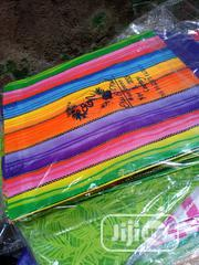 Souvenir Bags In Wholesale With Branding Of Your Choice. | Home Accessories for sale in Lagos State, Lagos Island