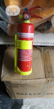 1kg Fire Extinguisher. | Safety Equipment for sale in Lagos State, Orile