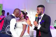NIC'O Full Wedding Coverage | Photography & Video Services for sale in Lagos State, Ojo