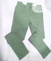 Uk Teenagers Chinos Trouser | Children's Clothing for sale in Lagos State, Yaba